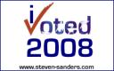 i-voted-post