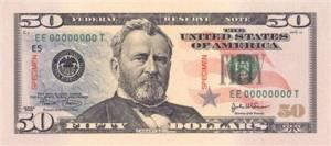 50-dollar-bill1