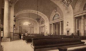 waitingroom-19131