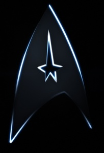 2008_star_trek_XI_logo_trailer