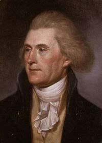 Jefferson-image