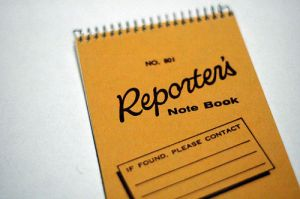 reportersnotebook