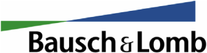 Bausch_and_Lomb_logo