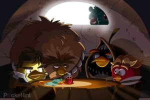 angry-birds-star-wars-review-0