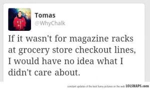 MagazineRacksAtGroceryStores-31177