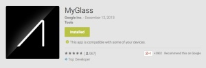 myglass