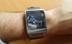 galaxy-gear--samsung-smartwatch-review-camera-picture-540x334