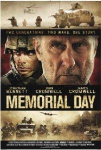imdb memorial day