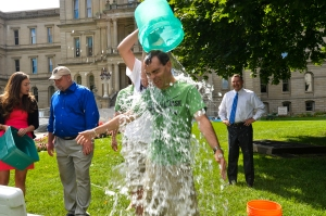 IceBucket_Staff_0814_18